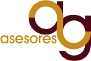 AG Asesores
